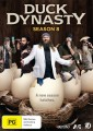 DUCK DYNASTY - COMPLETE SEASON 8