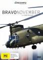 Bravo November