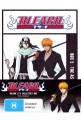 Bleach - Volume 23