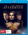 The Aftermath (Blu Ray)