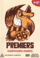 AFL - Premiers 1986 Hawthorn