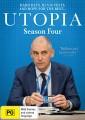 Utopia - Complete Season 4