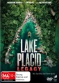 Lake Placid - Legacy