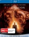 Red Dragon (Blu Ray)