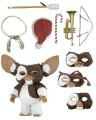 """Gremlins - Gizmo 7"""" Scale Ultimate (Action Figure)"""