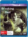 Breaking Bad - Complete Season 1 (Blu Ray)