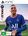 FIFA 22 (PS5 Game)