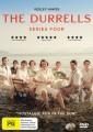 The Durrells - Complete Season 4