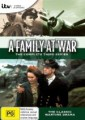 A Family At War - Complete Series 3