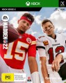 Madden NFL 22 (Xbox X Game)