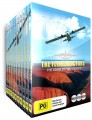 The Flying Doctors - Complete Box Set