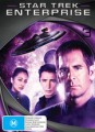 STAR TREK - ENTERPRISE: COMPLETE SEASON 3