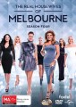 The Real Housewives Of Melbourne - Complete Season 4