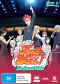 Food Wars - The Second Plate - Complete Season 2