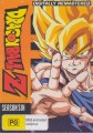 DRAGON BALL Z - COMPLETE SEASON 6 (REMASTERED)