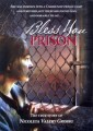 Bless You Prison - The True Story Of Nicoleta Valery