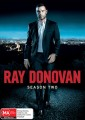 Ray Donovan - Complete Season 2