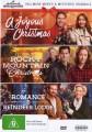 Hallmark Christmas Collection 2