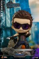 Avengers 4: Endgame - Hawkeye The Avengers Version Cosbaby (Cosbaby Figure)