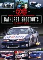 Magic Moments Of Motorsport - Shoot Outs - The Complete History