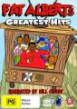 FAT ALBERT - GREATEST HITS COLLECTION