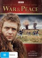 War And Peace (1972)