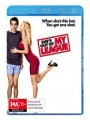 Shes Out Of My League (Blu Ray)