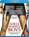 Girls Against Boys (Blu Ray)