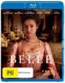 Belle (Blu Ray)