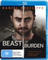 Beast Of Burden (Blu Ray)