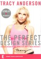 Tracy Anderson Method - Perfect Design Series - Level 3 Advanced