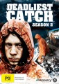 Deadliest Catch - Complete Season 2