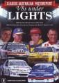 Classic Australian Motorsport - V8S Under Lights