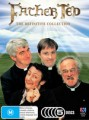 Father Ted - Complete Series Box Set