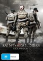 Saints And Soldiers 2 Airborne Creed