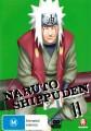 Naruto Shippuden - Collection 11