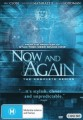 NOW AND AGAIN - COMPLETE SERIES