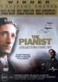 PIANIST, THE (2 DISC)