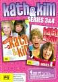 Kath And Kim - Series 3 And 4