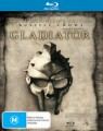 Gladiator (Blu Ray)