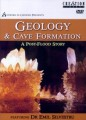 Geology And Cave Formations