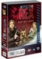 Inspector Rex - Complete Series 7