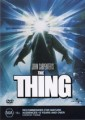 The Thing (John Carpenters)