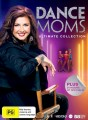 Dance Moms Ultimate Collection