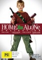 Home Alone 4 Movie Collection