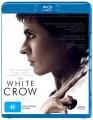 The White Crow (Blu Ray)