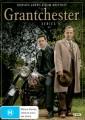 Grantchester - Complete Season 5