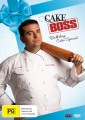 Cake Boss - Birthday Special