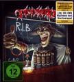 Tankard - R.I.B. (CD/DVD) (Limited Edition)