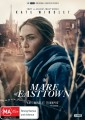 Mare Of Easttown - Complete Season 1